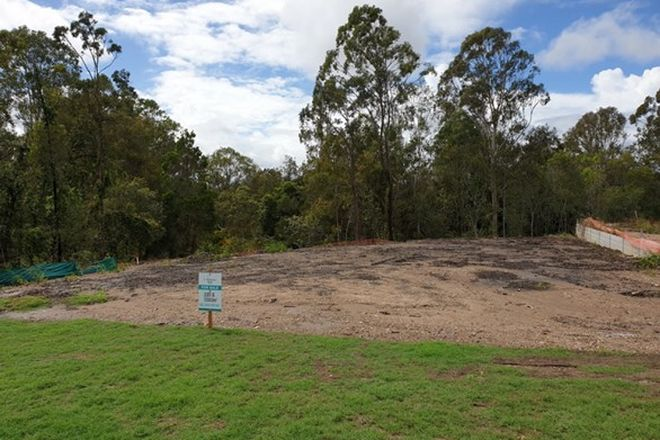 Picture of Lot 6/87 Holmview Road, BEENLEIGH QLD 4207