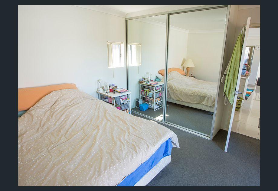 6/60 MERRYLANDS ROAD, Merrylands NSW 2160, Image 2