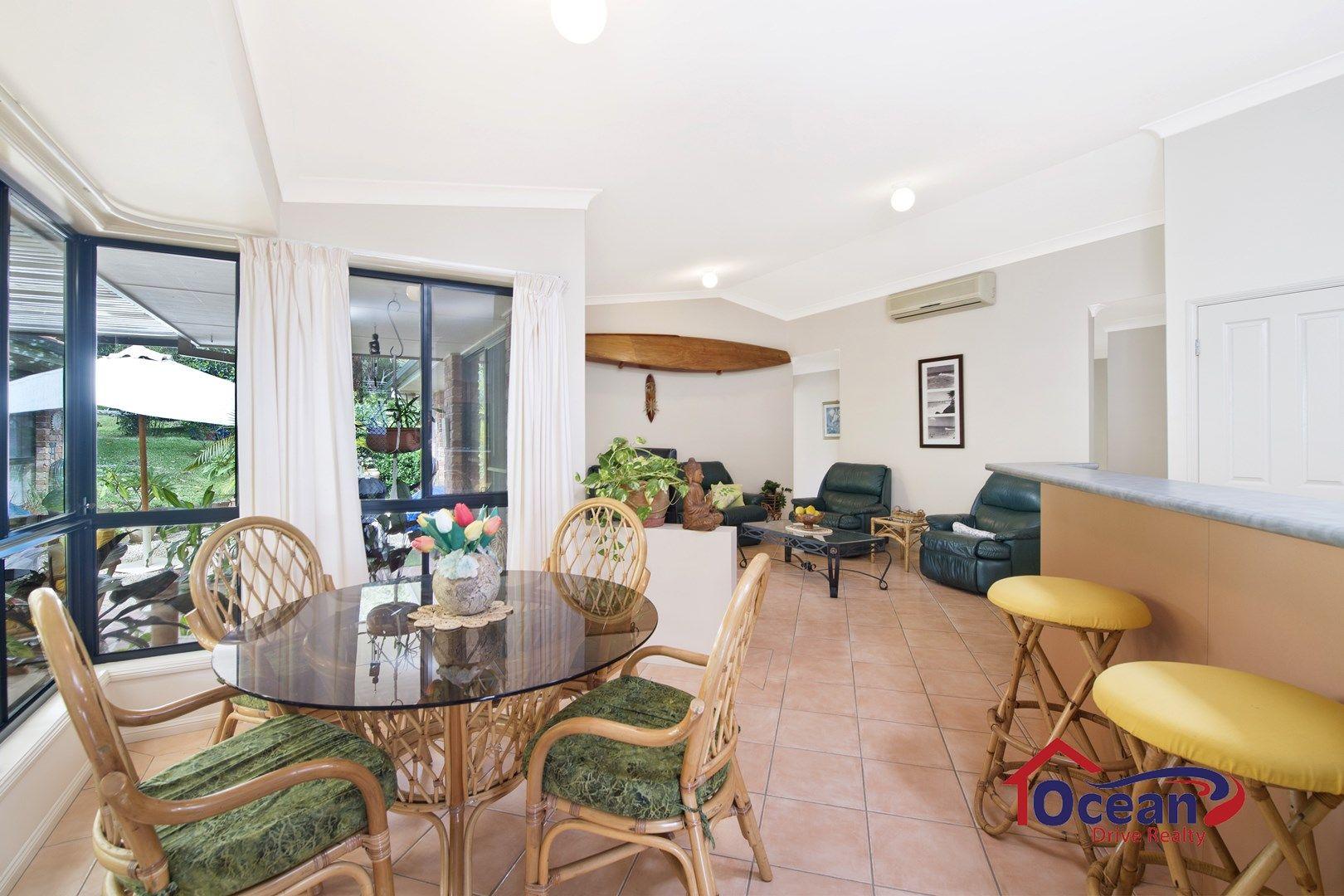 3 St Kitts Way, Bonny Hills NSW 2445, Image 0