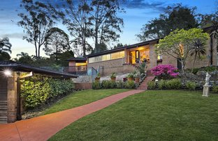 8 Blamey Place, St Ives NSW 2075