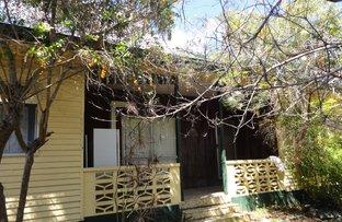 Picture of 25 Mason Street, Mareeba QLD 4880