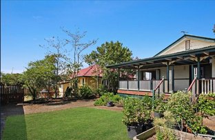 Picture of 45 McGahan Street, Carina Heights QLD 4152