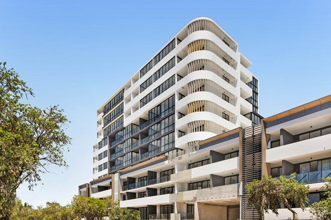 Picture of 71-97 Regent Street, KOGARAH NSW 2217