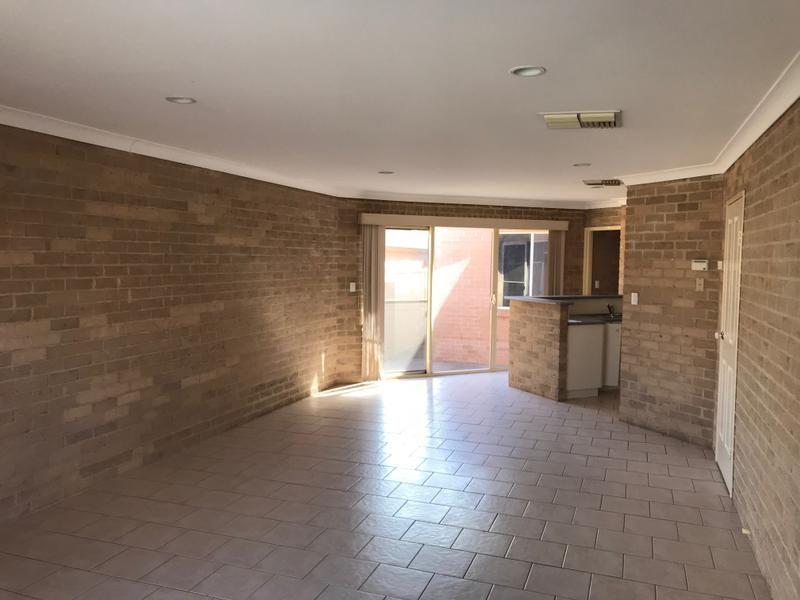 3/183 Palm Avenue, Leeton NSW 2705, Image 1