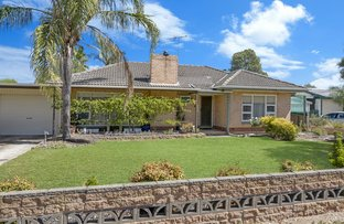 Picture of 24 Universal Road, Salisbury Downs SA 5108