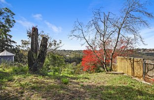 Picture of 63 Cliff Drive, Katoomba NSW 2780
