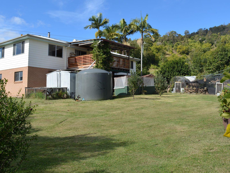 33 Curtois Street, Kyogle NSW 2474, Image 1