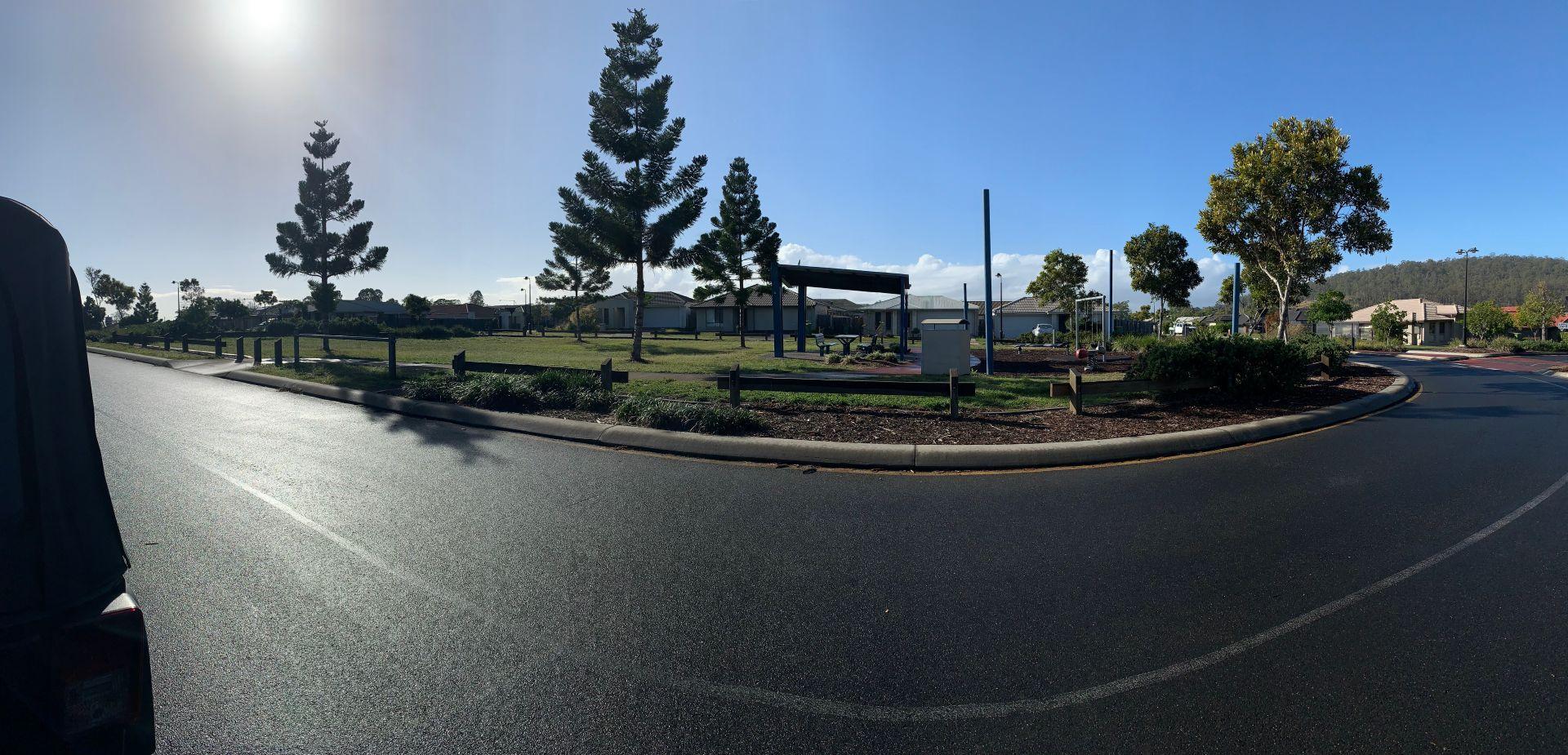 11 Moogerah Boulevard, Redbank Plains QLD 4301, Image 2