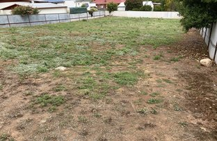 Picture of 6 Ashton Street, Temora NSW 2666