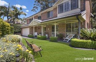 Picture of 44 Salisbury Drive, Terrigal NSW 2260