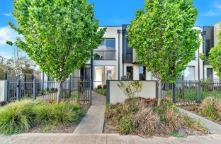 Picture of 4 Tattersalls Lane, Point Cook VIC 3030