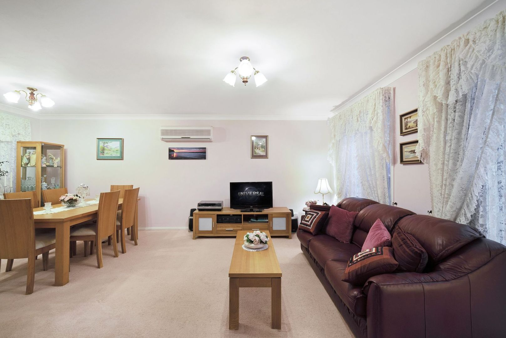 4 Salter Court, Harrington Park NSW 2567, Image 2
