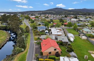Picture of 91A Cecilia St, St Helens TAS 7216