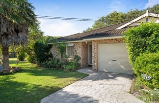 Picture of 70A Shirley Street, Ourimbah NSW 2258