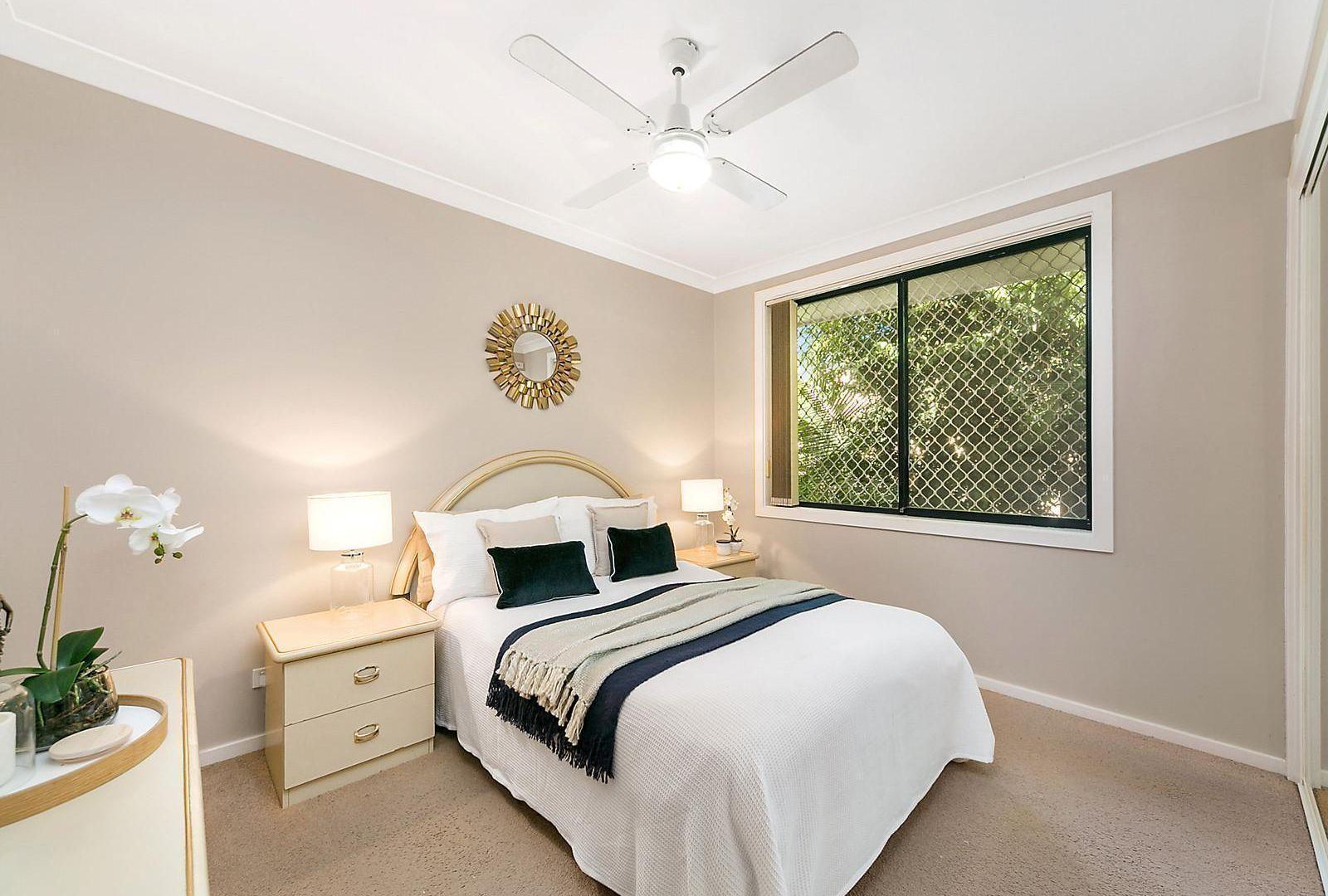 3/46A Frith Street, Kahibah NSW 2290, Image 2