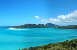 Picture of Lot 3 Shute Harbour Road, Whitsundays QLD 4802