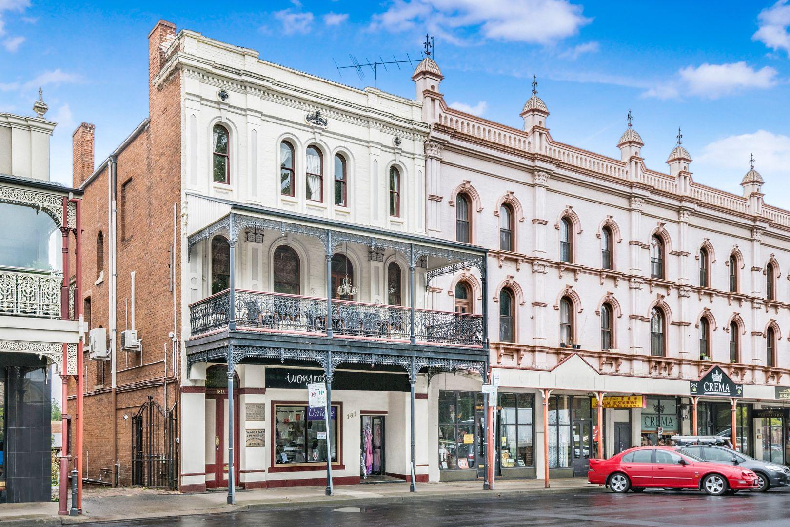 181 George Street, Bathurst NSW 2795