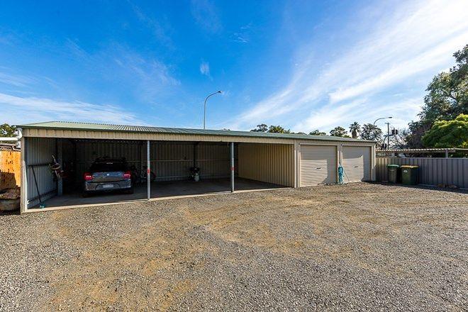 Picture of 22-26 John Street, SINGLETON NSW 2330