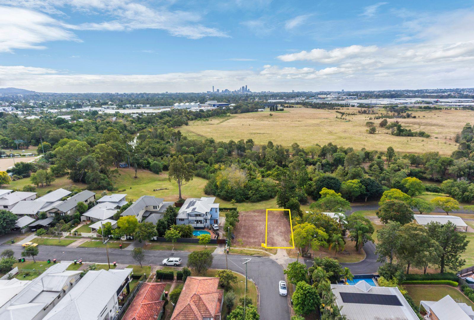 40 Erinvale Street, Corinda QLD 4075, Image 1