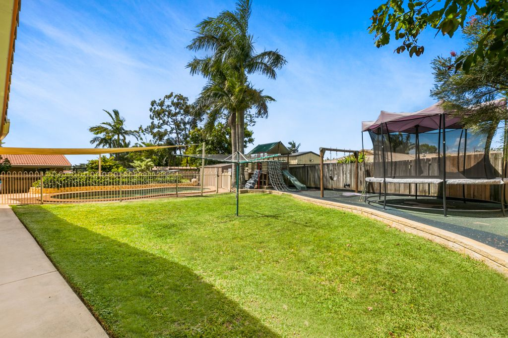 24 Chatsworth Cct, Capalaba QLD 4157, Image 1