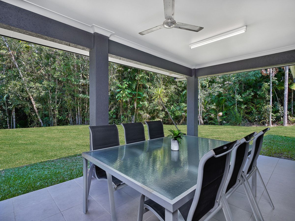 1 Fern Tree Place, Kuranda QLD 4881, Image 1