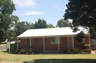 Picture of 33 Charles Street, Coolah NSW 2843