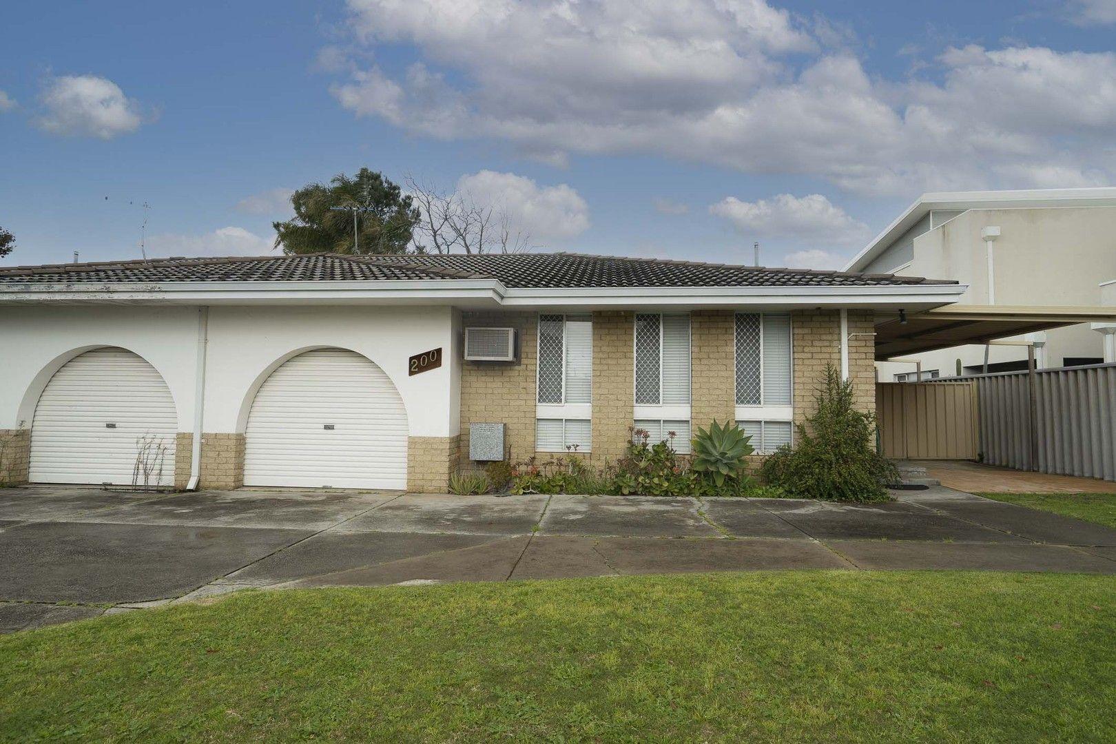 200 Knutsford Avenue, Kewdale WA 6105, Image 0