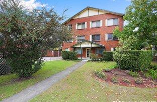 9/11-15 Villiers Street, Parramatta NSW 2150