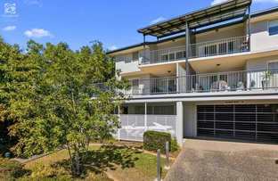 Picture of 1/17 Richmond Road, Morningside QLD 4170