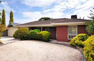 Picture of 5 Cass Court, Woodcroft SA 5162