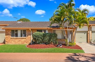 Picture of 141/18 Spano Street, Zillmere QLD 4034
