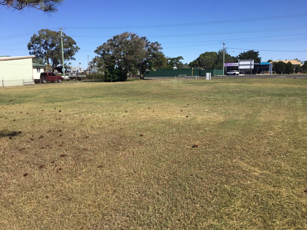 288 and 290 Goodwood Road, Thabeban QLD 4670, Image 2