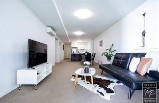 Picture of 307/53 Wyandra Street, Teneriffe QLD 4005