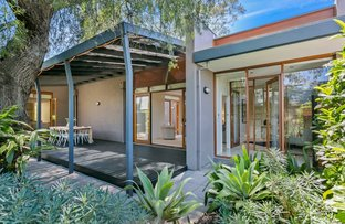 Picture of 3.3 Rochester Street, Leabrook SA 5068