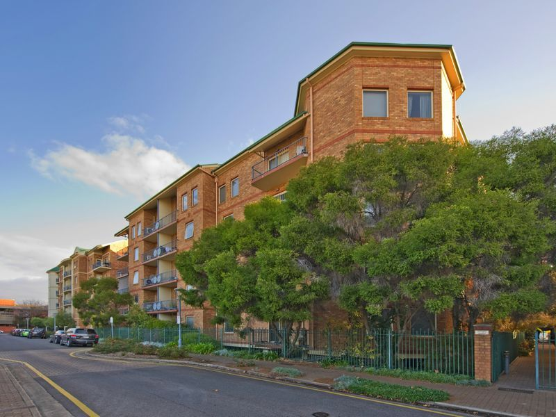 8D/17 Eden Street, Adelaide SA 5000, Image 0