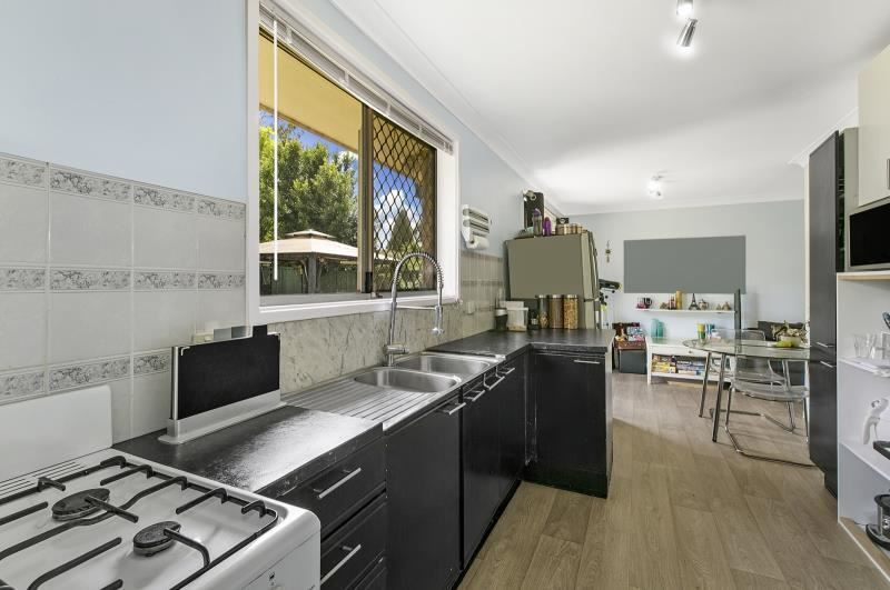 1/40 Anthony Drive, Rosemeadow NSW 2560, Image 1