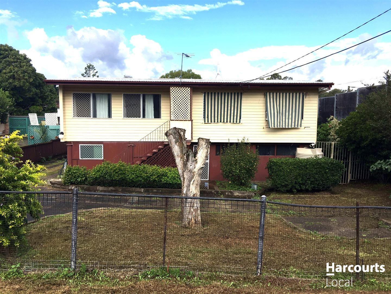 14 David St, Kingston QLD 4114, Image 1