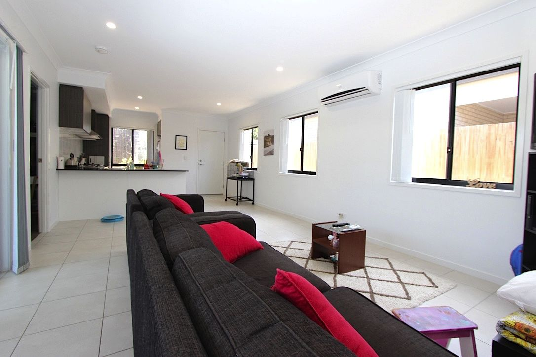 14 Gunther Ave, Coomera QLD 4209, Image 2