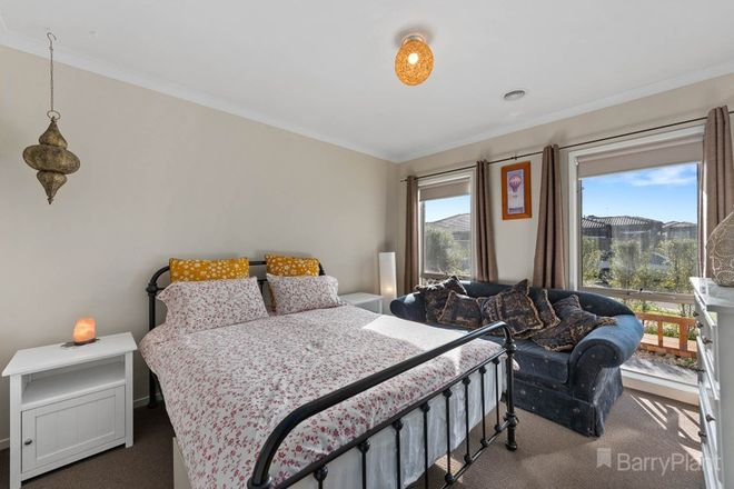 Picture of 23 Monica Way, BEACONSFIELD VIC 3807