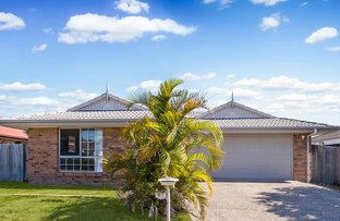 Picture of 45 Sanderling Street, Taigum QLD 4018
