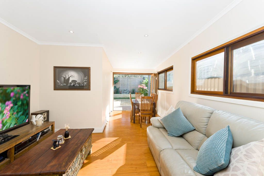 87 Lord Street, Newtown NSW 2042, Image 1