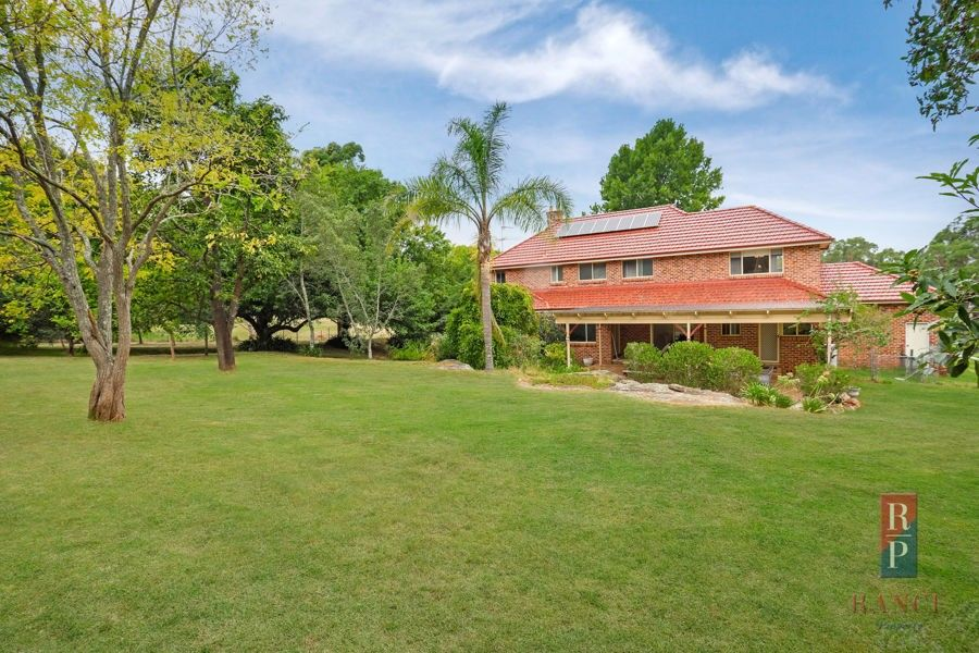 1 Hilton Place, Kenthurst NSW 2156, Image 2
