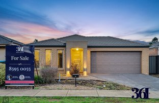 Picture of 16 Edsall St, Tarneit VIC 3029