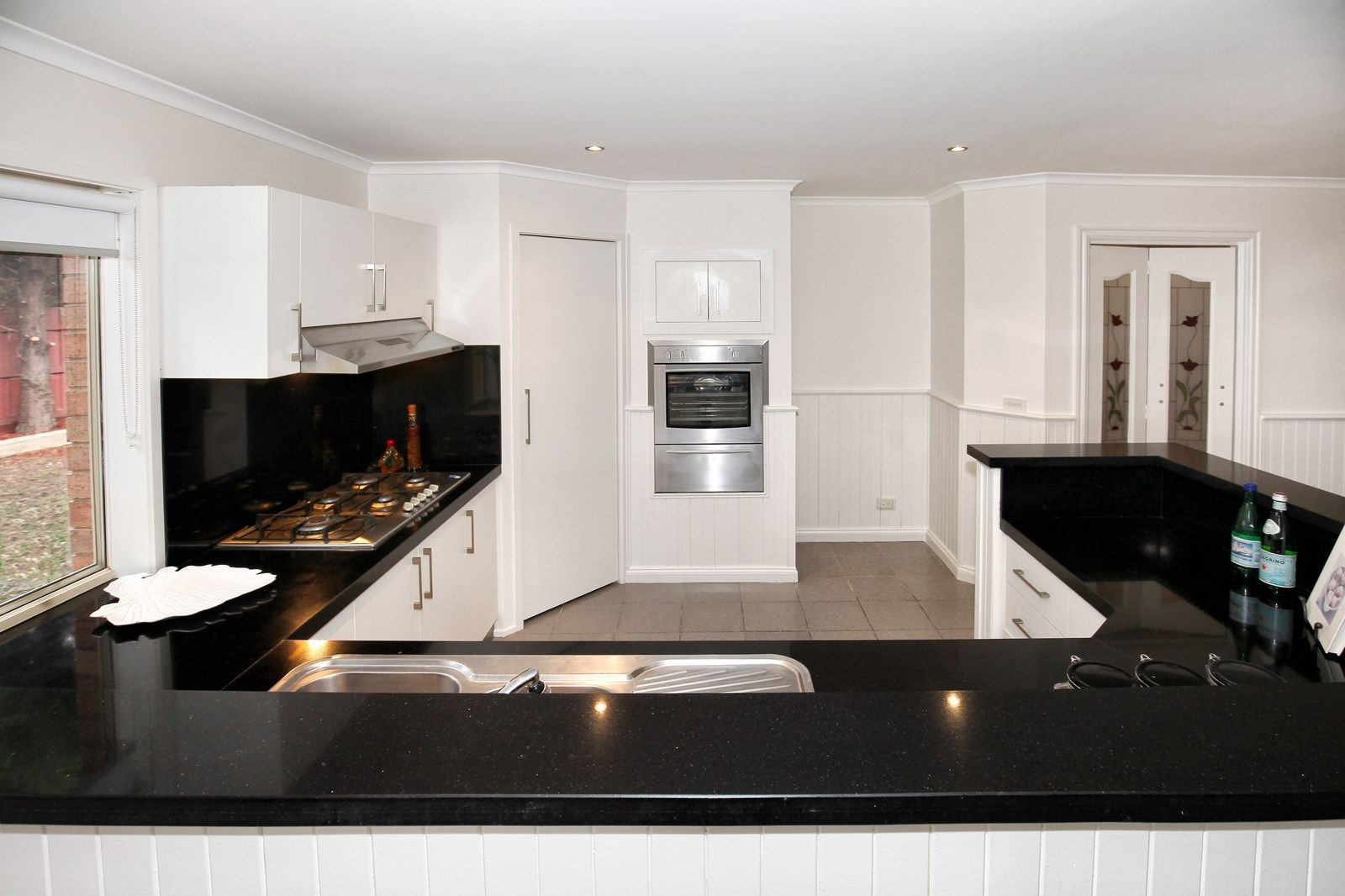 23 Wheatley  Avenue, Roxburgh Park VIC 3064, Image 1