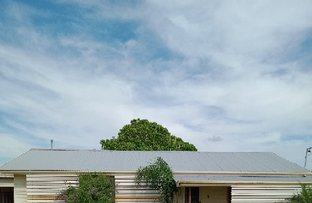 Picture of 66 Warton Street, Gayndah QLD 4625
