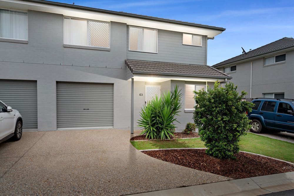 18/30 White Ibis Drive, Griffin QLD 4503, Image 0