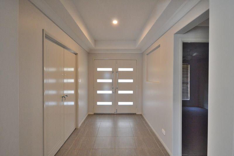 140 Oxenham Street, Warwick QLD 4370, Image 1