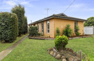 Picture of 3 Dorset Court, Corio VIC 3214