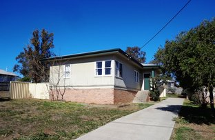 Picture of 61 Forbes Street, Muswellbrook NSW 2333
