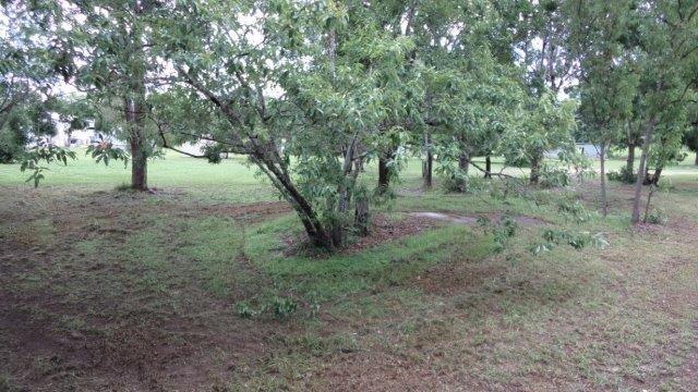 3740 Stuart Highway, Acacia Hills NT 0822, Image 2
